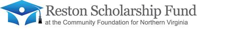 Reston Scholarship
